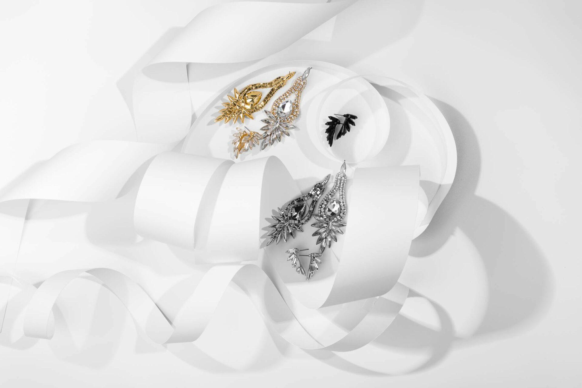 Jewelry Photography 5