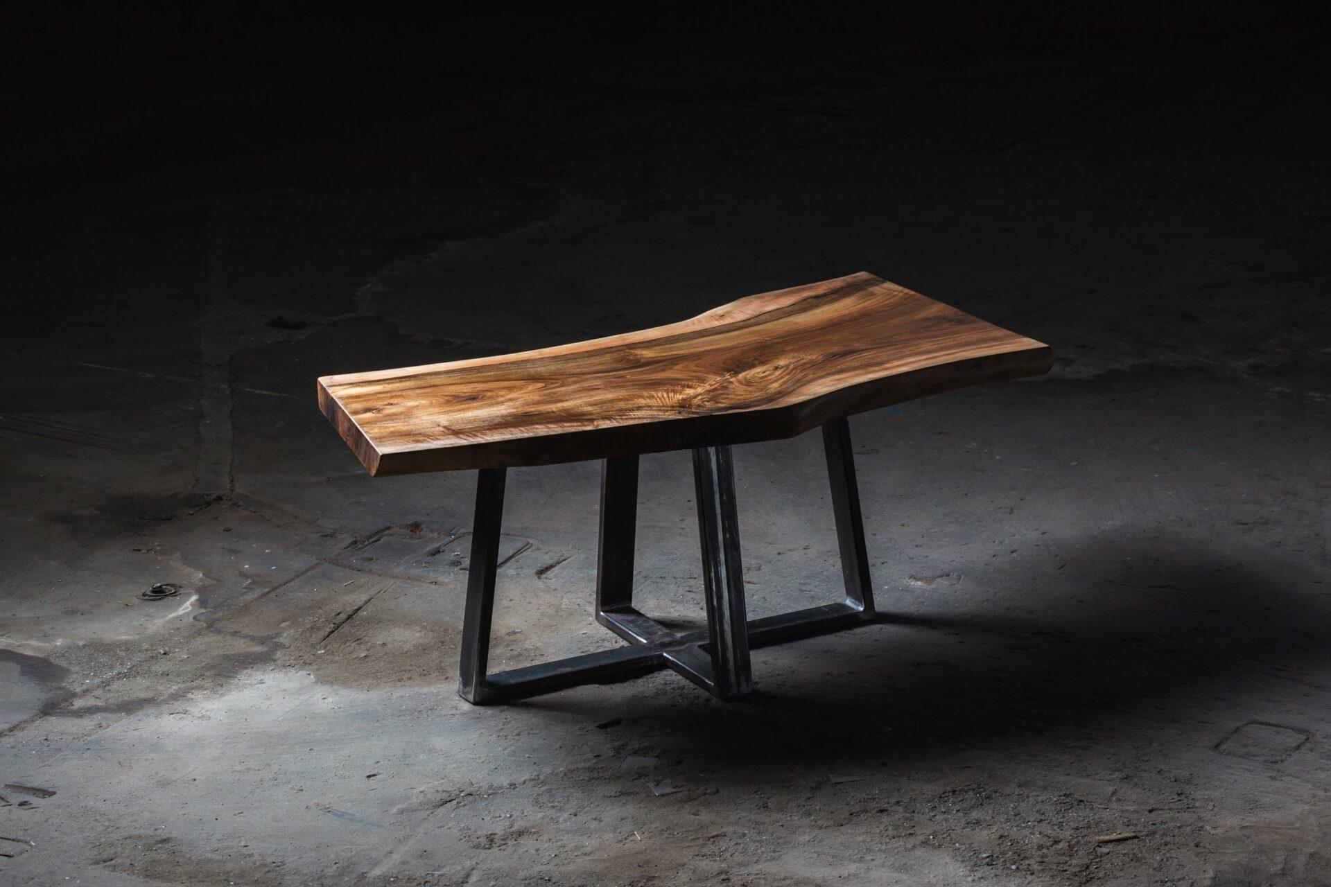 Juhaniak Wood
