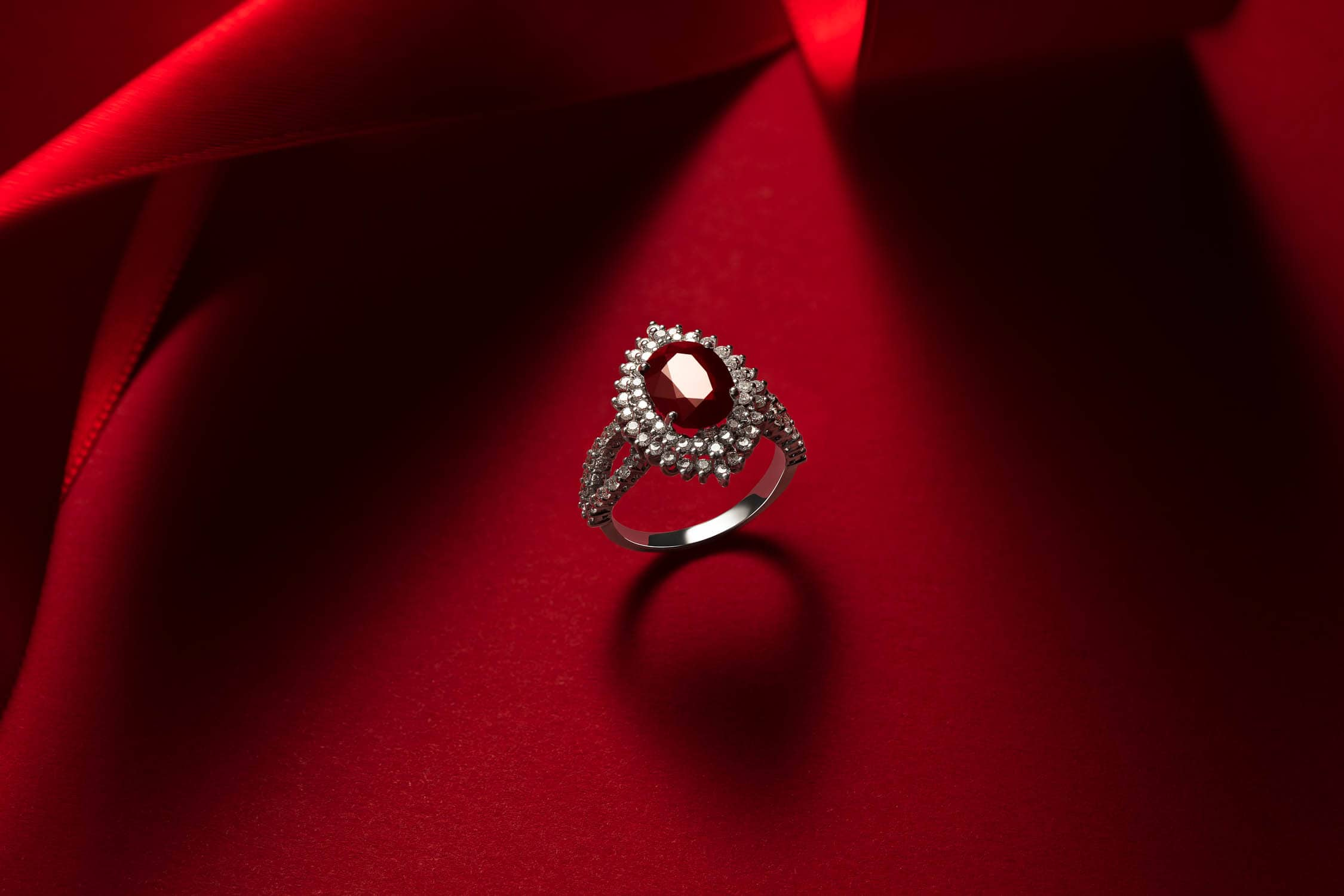 jewelry photography