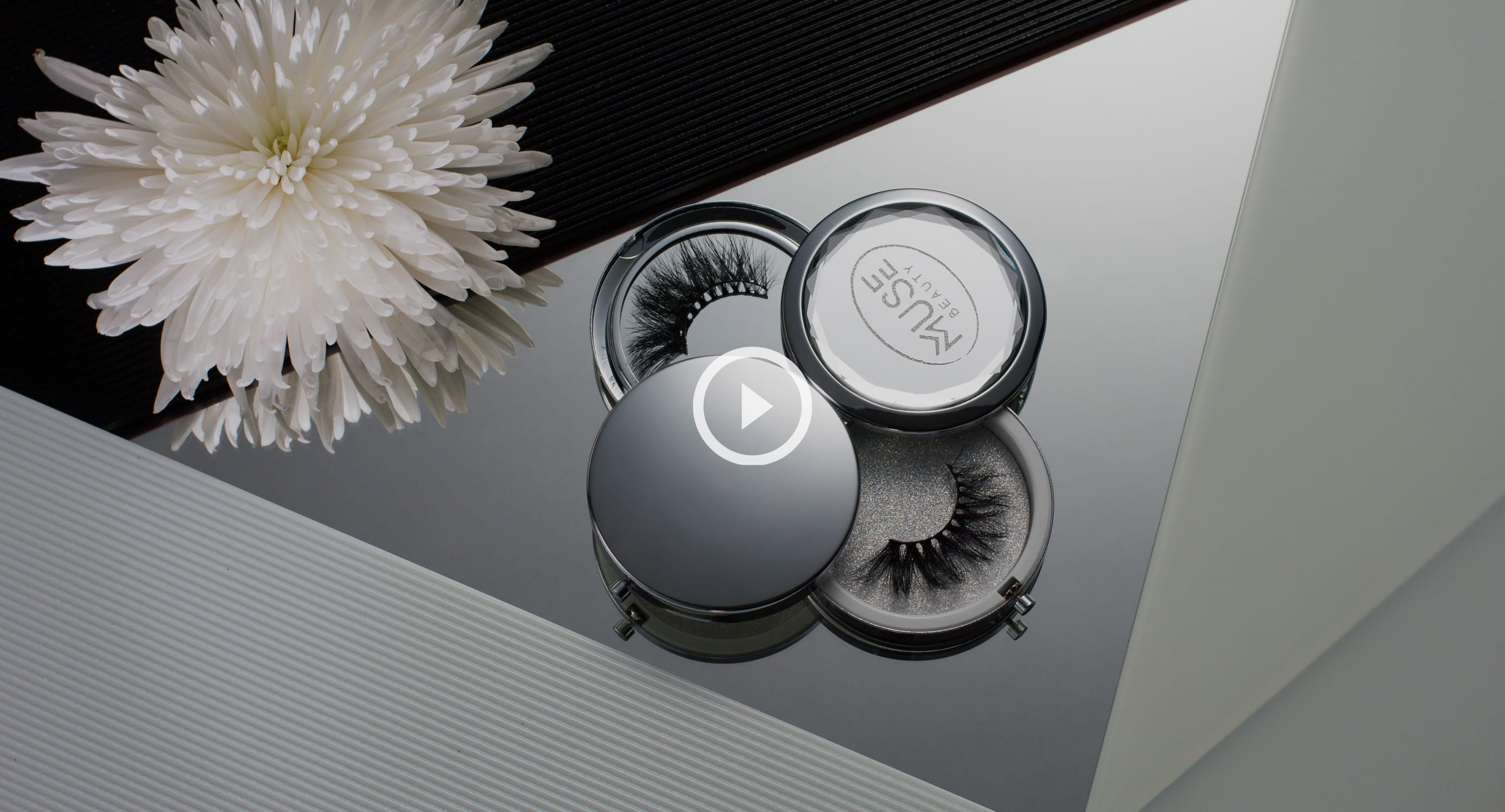 Beauty Product Video for Muse Beauty, USA